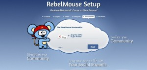 RebelMouse Installation Bookmarklet