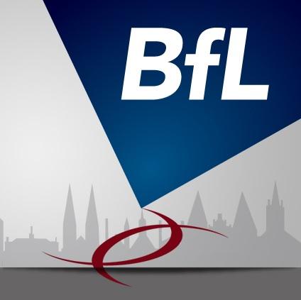 BfL_Logo