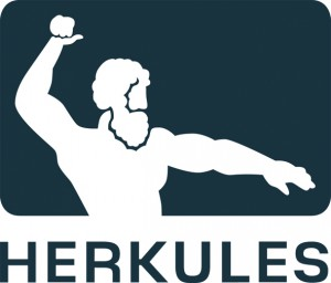 Die Herkules Group ist bereits seit rund 30 Jahren erfolgreich auf dem deutschen Immobilienmarkt tätig. In dieser Zeit wurde ein Transaktionsvolumen von rund einer Milliarde Euro betreut.