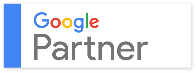 Görs Communications Google Ads PartnerBadge-RGB